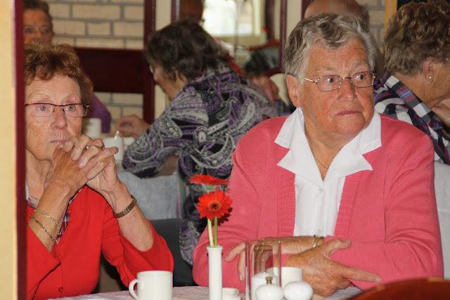 Seniorenuitje 2011 - IMG_6852.JPG