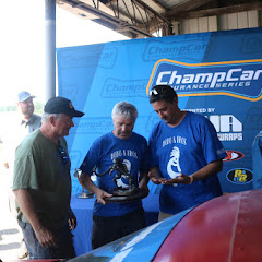 ChampCar 24-Hours at Nelson Ledges - Awards - IMG_8841.jpg