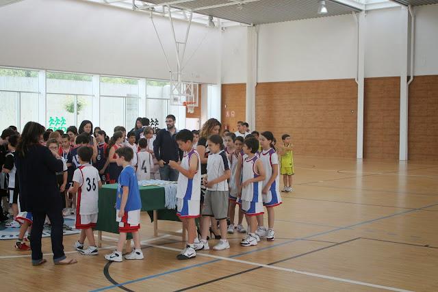 Torneo Consorcio das Mariñas 2012 - IMG_7586.JPG
