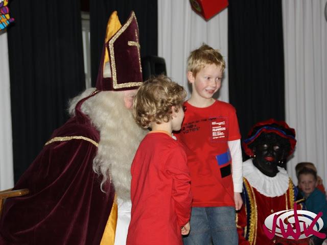 Sinterklaas 2011 - sinterklaas201100121.jpg