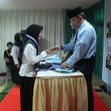 Wisuda dan Gemilang Expo 2011 - IMG_2066.JPG