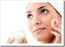 woman-face-cream-iStock