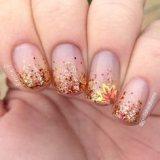 unique nail art designs tips & pictures