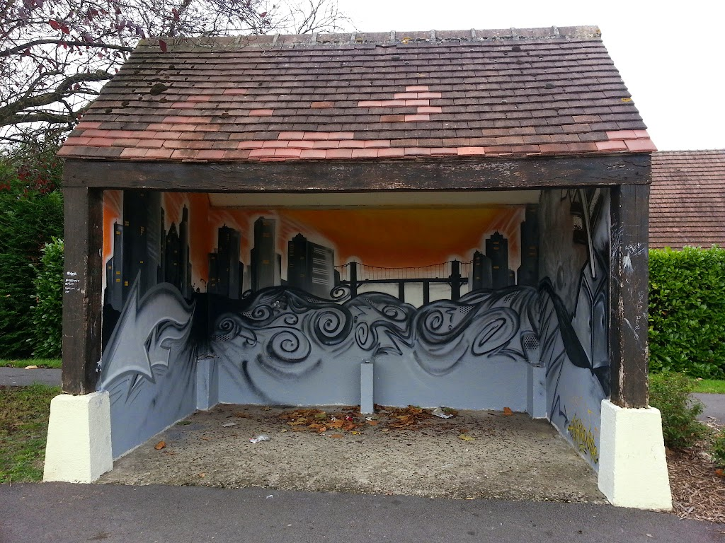 graffiti-04