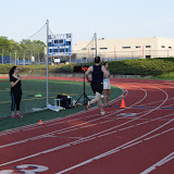 May 25, 2016 - Princeton Community Mile and 4x400 Relay - DSC_0143.JPG