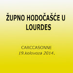 Carccasonne  copy.jpg