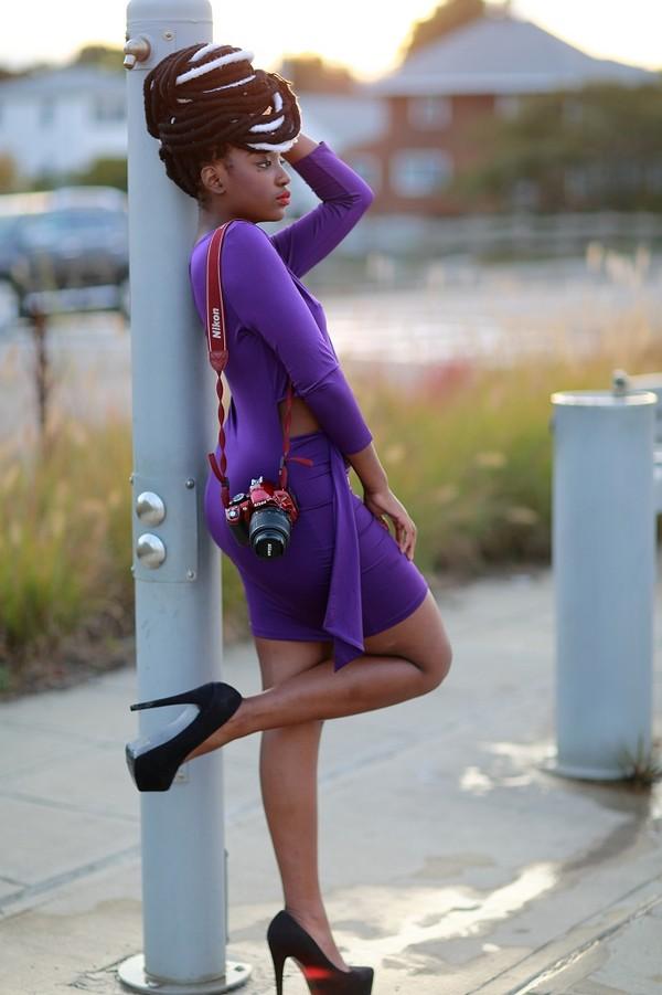 How to Do Jumbo Box Braids 2019 For Black Women's 2