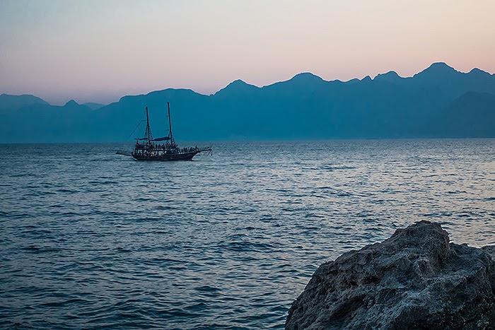 Antalya43.jpg