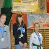 turniejsmokarakon2014_16.jpg