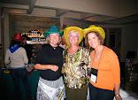 Women's Getaway Event Pictures 595.jpg