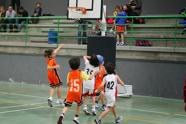 Benjamín 2011/12 - IMG_8026.JPG