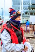 Iditarod2015_0047.JPG