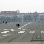 0015_Tempelhof.jpg