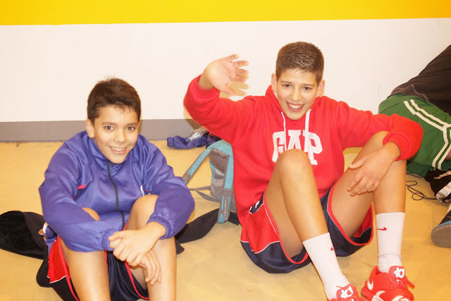3x3 Los reyes del basket Mini e infantil - IMG_6452.JPG