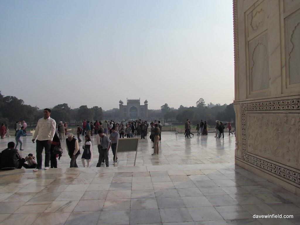0410The Taj Mahal