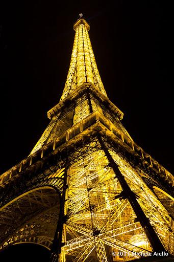C'est la vie Paris (2/6)