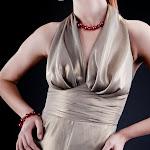 Marianna II long dress;;330;;330;;;.jpg