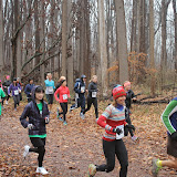 2014 IAS Woods Winter 6K Run - IMG_5909.JPG