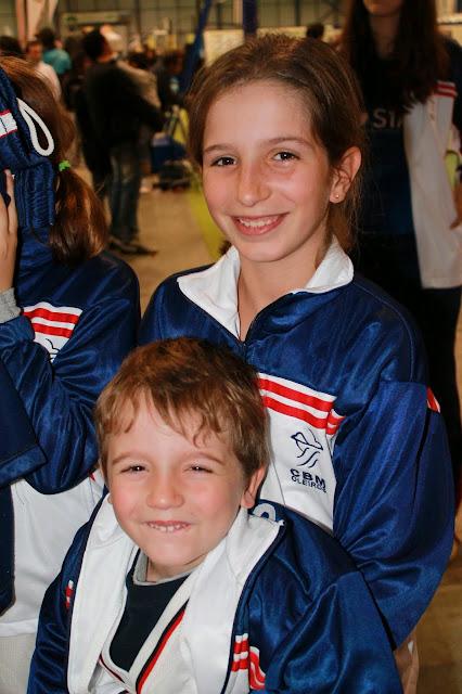Villagarcía Basket Cup 2012 - IMG_9627.JPG