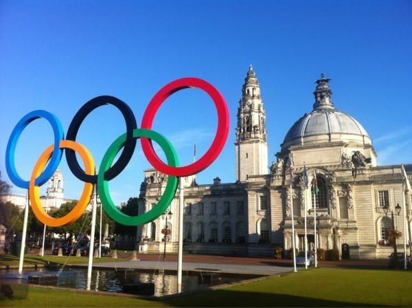 20120724_Olympics