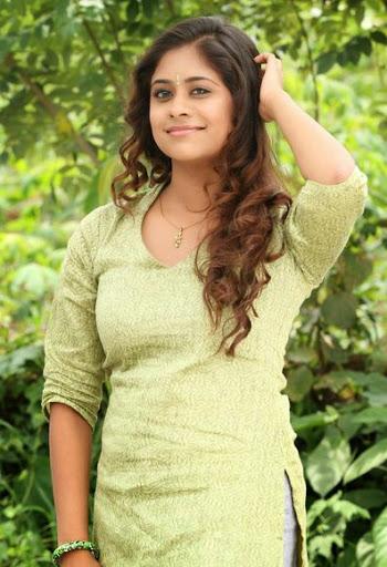 Priya Lal Body Size