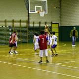 Alevín Mas 2011/12 - IMG_0306.JPG