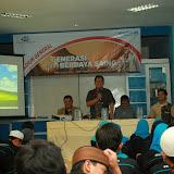 RGI10 MAS Mono - IMG_3819.JPG