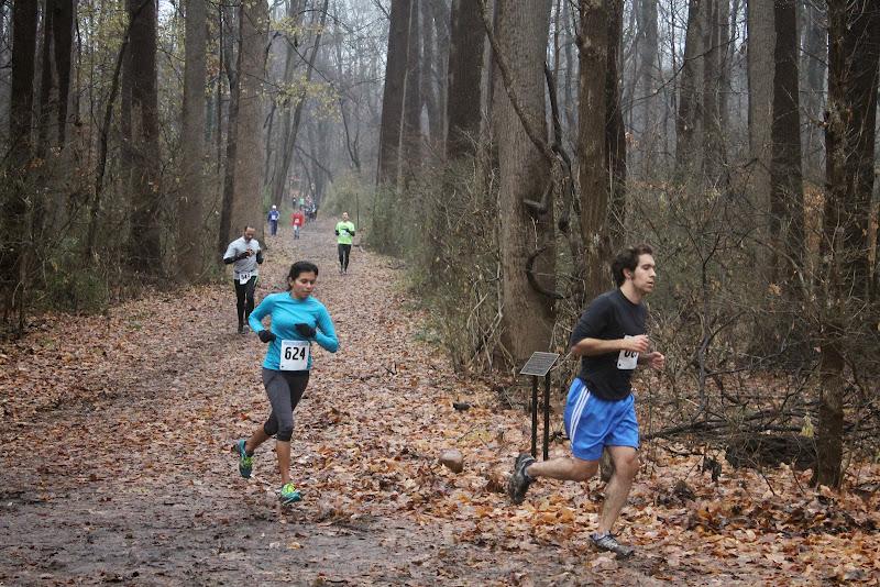 2014 IAS Woods Winter 6K Run - IMG_5983.JPG