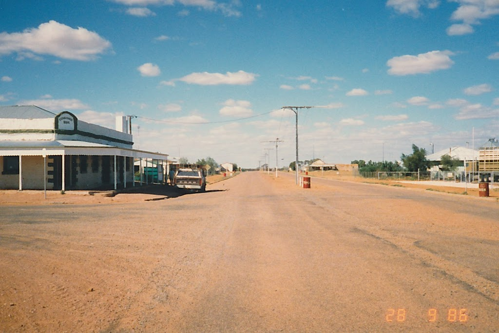 0350Leaving Birdsville