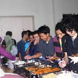 Buka Bersama Alumni RGI-APU - _1250318.JPG