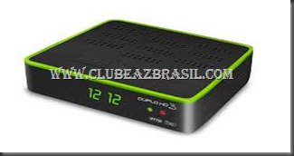 TOCOMBOX DUPLO HD 3
