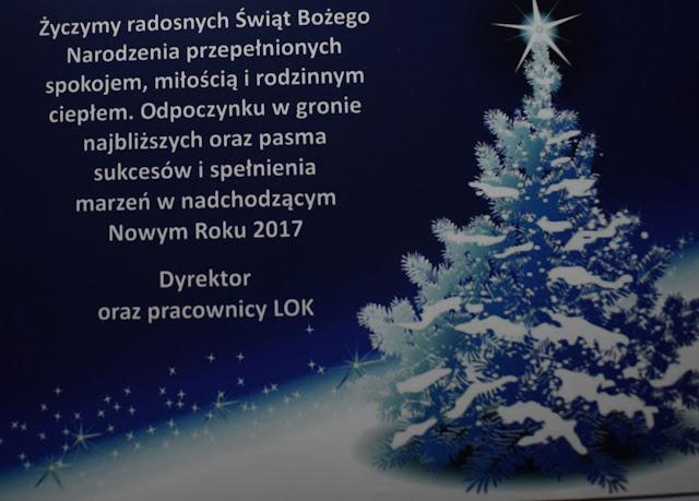 Kartki Bożonarodzeniowe AD 2016 - DSC_0035.JPG
