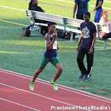 All-Comer Track meet - June 29, 2016 - photos by Ruben Rivera - IMG_0692.jpg