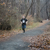 2014 IAS Woods Winter 6K Run - IMG_6485.JPG
