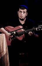 21 junio autoestima Flamenca_164S_Scamardi_tangos2012.jpg