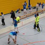 2016-04-17_Floorball_Sueddeutsches_Final4_0047.jpg