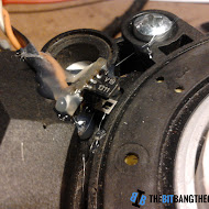 encoders_in_place_with_hot_glue.jpg