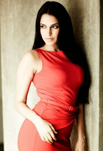 Neha Dhupia Weight