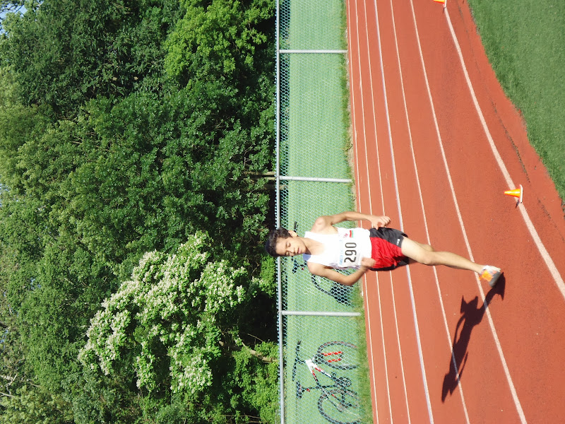 June 19 All-Comer Track at Hun School of Princeton - DSC00317.JPG