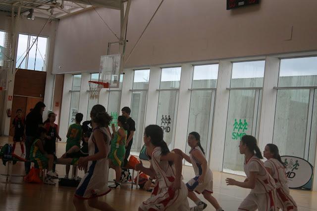 Torneo Consorcio das Mariñas 2012 - IMG_7437.JPG