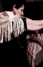 destilo flamenco 28_100S_Scamardi_Bulerias2012.jpg