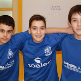 3x3 Los reyes del basket Mini e infantil - IMG_6572.JPG