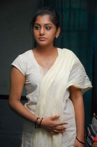 Meera Jasmine Wiki