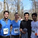 Institute Woods 6K - April 5 - second set - DSC_0121.JPG