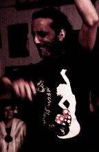 destilo flamenco 28_33S_Scamardi_Bulerias2012.jpg
