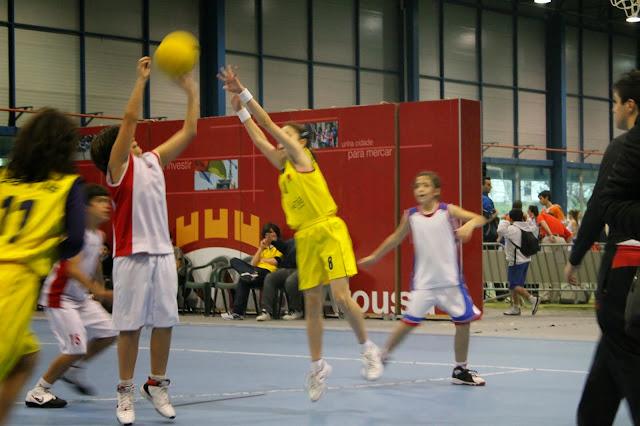 Villagarcía Basket Cup 2012 - IMG_9784.JPG