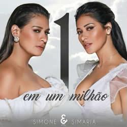 Baixar Simone e Simaria - Um Em Um Milhão Online