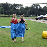 BVA / VWK kamp 2012 - kamp201200168.jpg