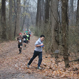 2014 IAS Woods Winter 6K Run - IMG_5955.JPG