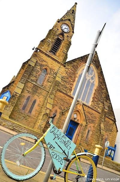 inglaterra-uk-roadtrip-ruta-4-dias-yorkshire-unaideaunviaje.com-12.jpg